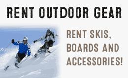 Rent Gear