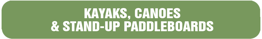 Kayak, Canoe & Paddleboard Button