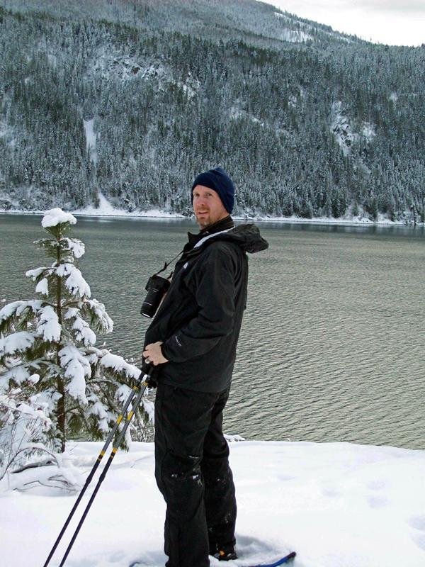 Randy-Snowshoe-web