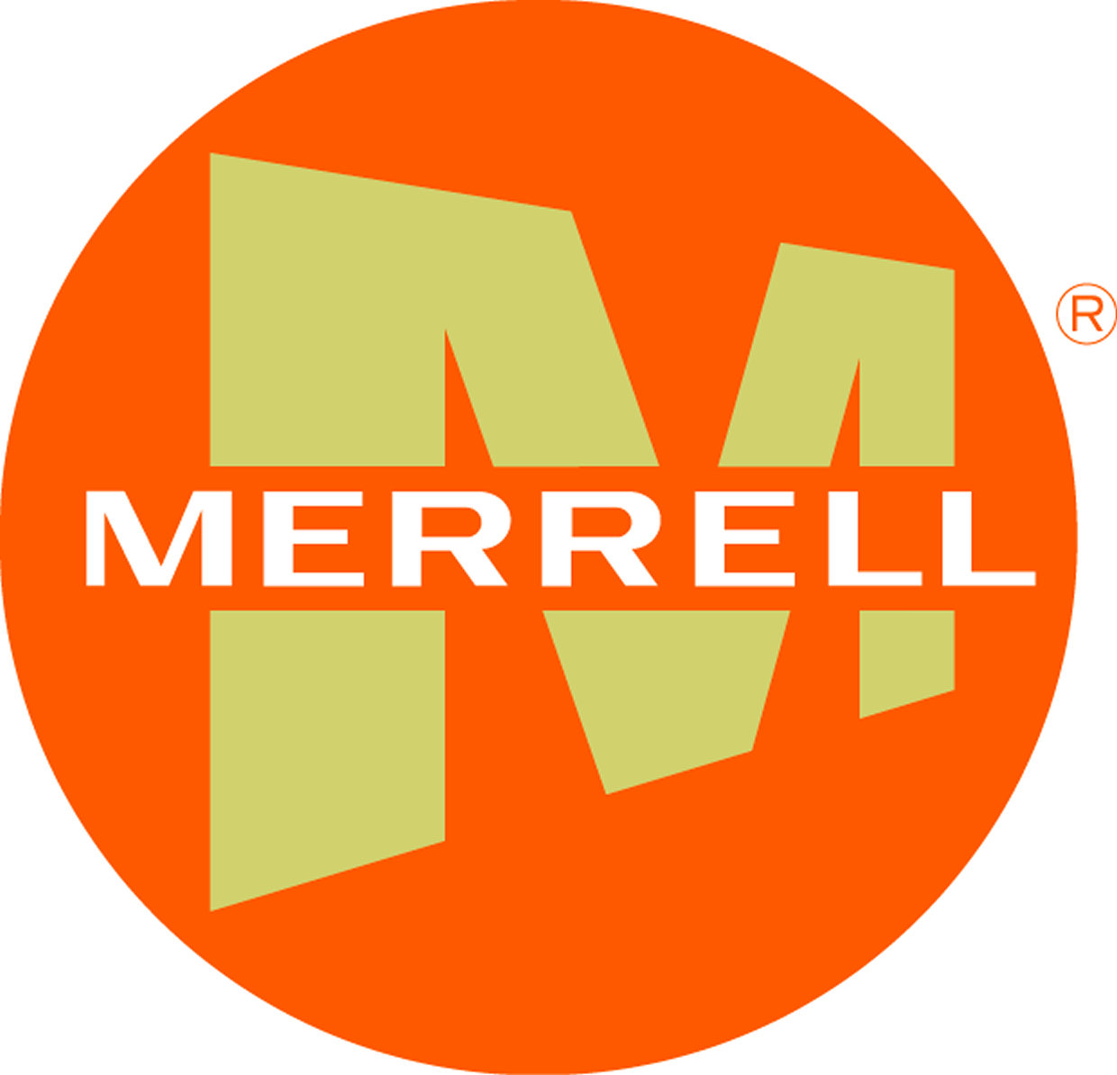 merrell-logo - Tri-State Outfitters 2c7b66eea58