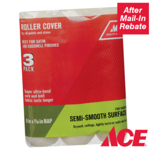 Ace Roller Covers 600x600