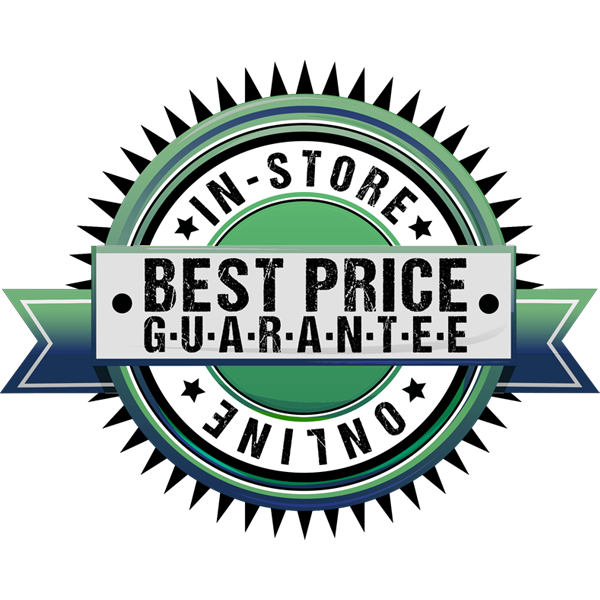 Best Price Logo 600x600