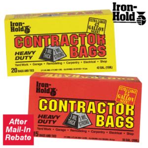 Contractor Bags 600x600