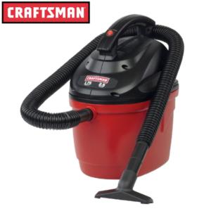 Craftsman Vacuum 600x600