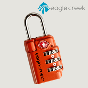 300x300 Travel Safe TSA Lock