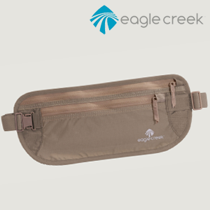 300x300 Undercover Money Belt DLX