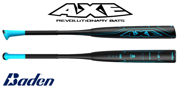 BADEN AXE ELITE 3 BAT