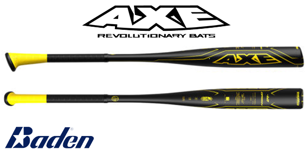 BADEN AXE YOUTH ORIGIN L135E