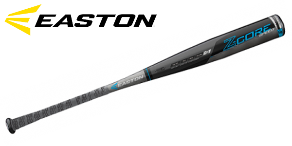 EASTON Z-CORE SPEED BAT