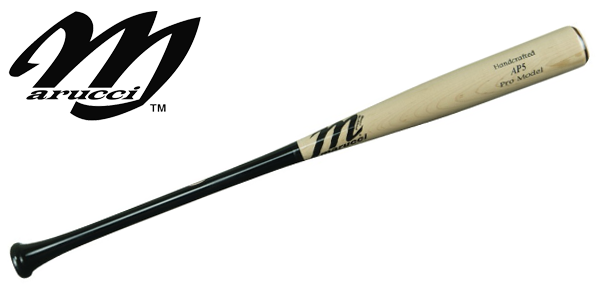 MARUCCI APS MAPLE PRO BAT