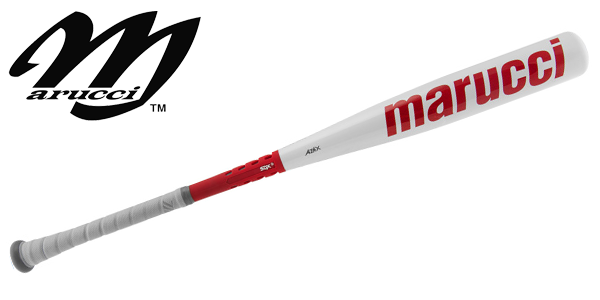 MARUCCI CAT 7 CONNECT BAT
