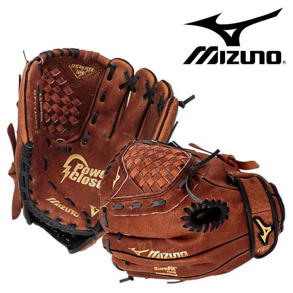 MIZUNO Youth PROSPECT GLOVE