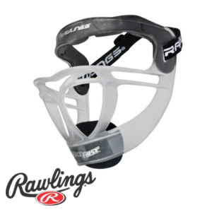 RAWLINGS FACE FIRST FIELDERS MASK