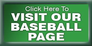 Visit Baseball