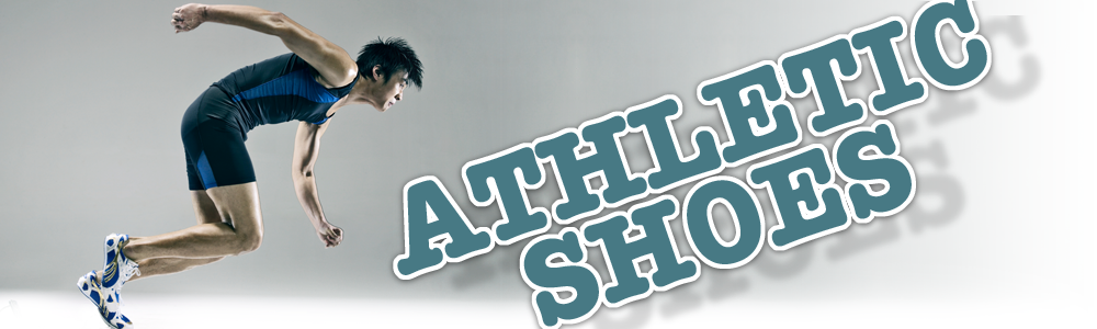 1000x300 ATHLETIC SHOE HEADER