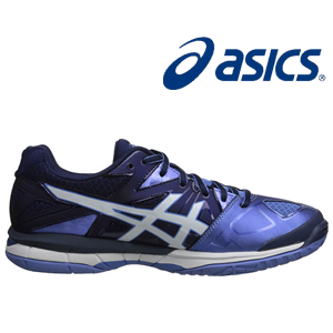 300x300 ASICS W GEL TACTIC