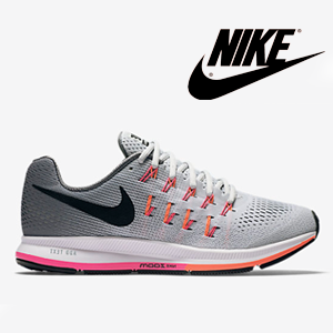 300x300 NIKE W AIR ZOOM PEGASUS 33
