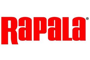 Rapala Lures Logo