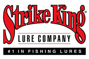 Image result for strike king logo