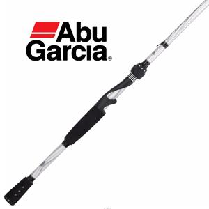 Abu Garcia Veritas Spinning Rod