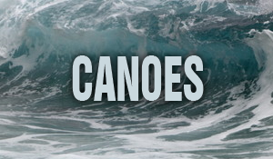 Canoe Title