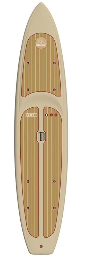 Paddlecraft Tahoe Paddleboard