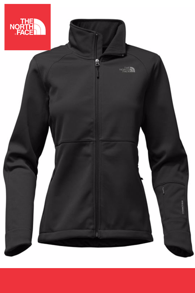 The North Face Apex Risor Jacket Women's