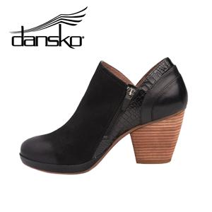 Dansko Marcia Ankle Boot