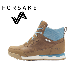 Forsake Loop All-Weather Boot