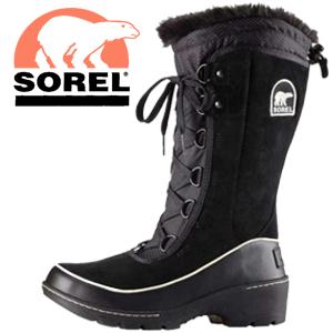 Sorel Tivoli II Hi Pac Boot