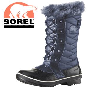 Sorel Tofino II Pac Boot