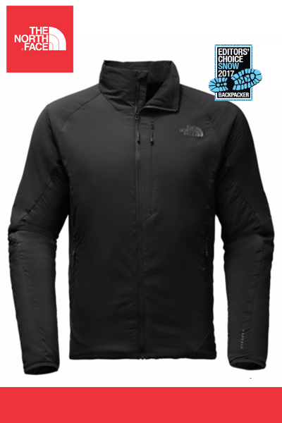 Men's The North Face Ventrix Jacket