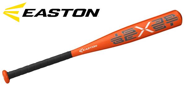Easton Beast X Tee Ball Bat