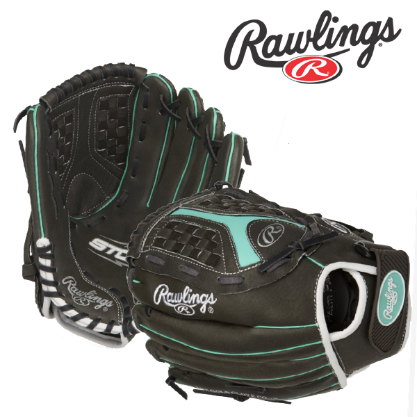 Rawlings Storm FPM NeoFlex Youth Glove