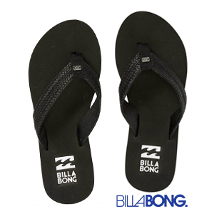 Billabong Kai Black