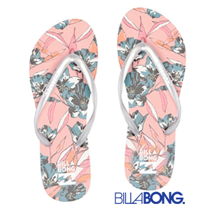 Billabong Kai Blush