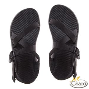 Chaco Z1 Classic Black