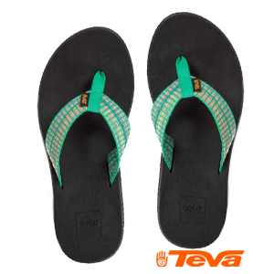 Teva Voya Bar Street Multi Fern