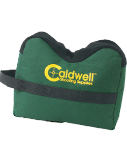 CALDWELL BAG DEADSHOT SHOOTING REST