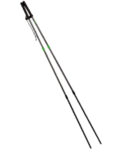 PRIMOS POLECAT STEADY STIX SHOOTING REST