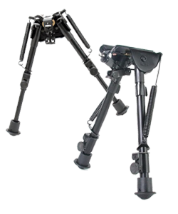 CHAMPION ROCK MOUNT SERIES BIPODS