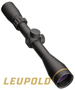 LEUPOLD VX-FREEDOM 3-9x40 SCOPE